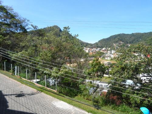 Hotel Pictures: Pousada Solar da Serra, Domingos Martins