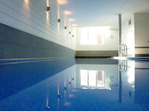 酒店图片: , 鲁汶