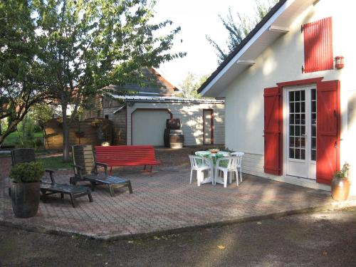 Hotel Pictures: , Abbeville