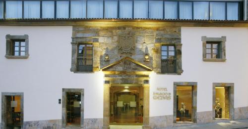 Hotel Pictures: , Tineo