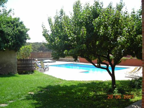 Hotel Pictures: , Banyeres del Penedes
