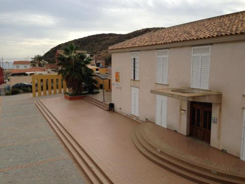 Hotel Pictures: , Calnegre