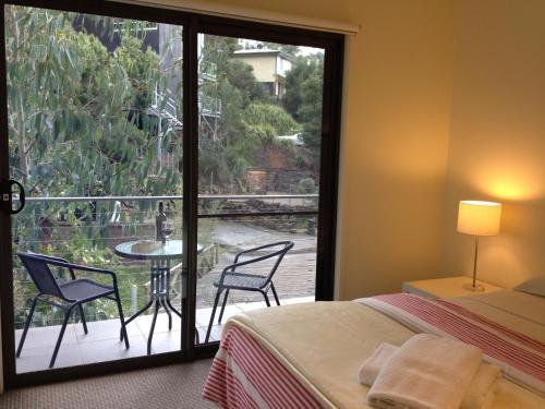 Fotos del hotel: , Lorne