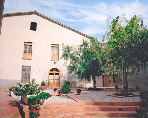 Hotel Pictures: , Sant Sadurní d'Anoia