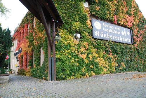 Hotel Pictures: , Oederan