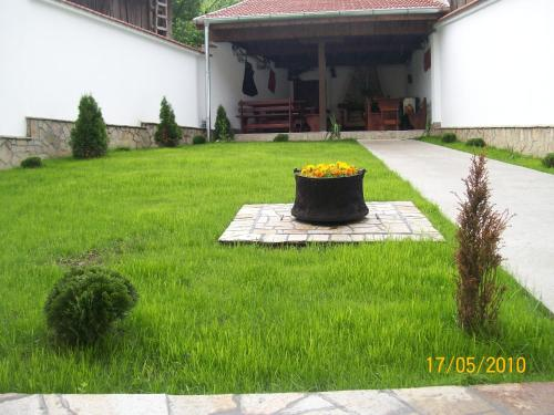Zdjęcia hotelu: Hera Guest House, Chiflik