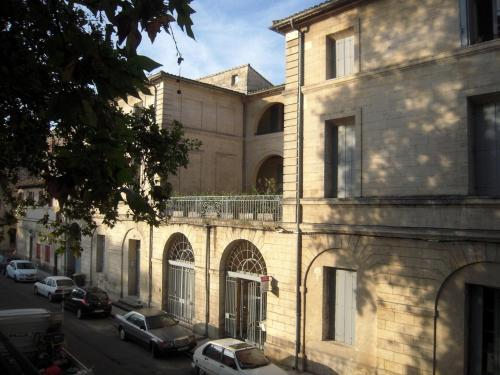 Hotel Pictures: My Beaucaire, Beaucaire