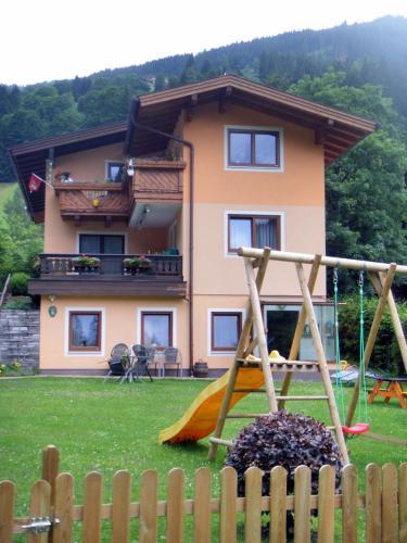 Fotos de l'hotel: , Zell am See