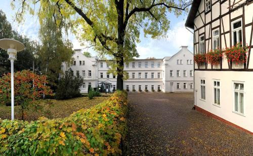 Hotel Pictures: , Glauchau