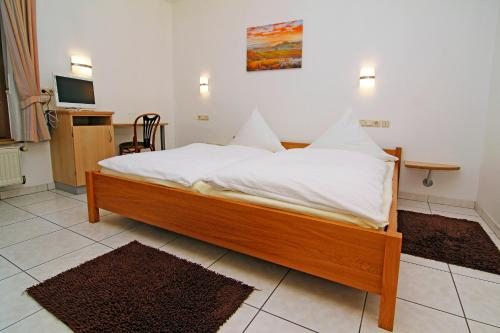 Hotel Pictures: , Trier