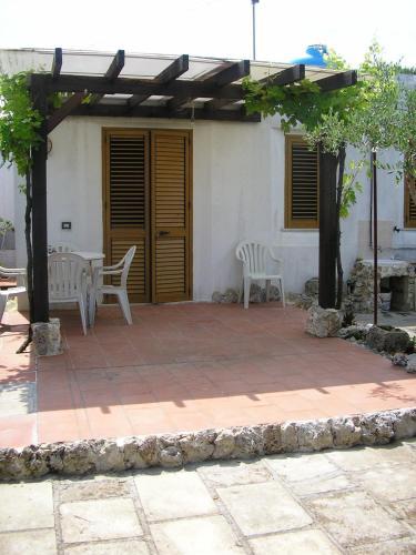 Casa a Villaggio Paradiso