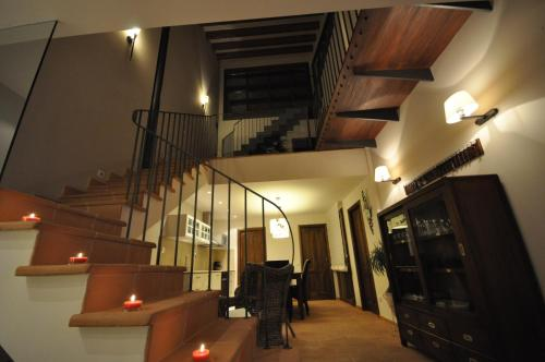 Hotel Pictures: , Villarquemado
