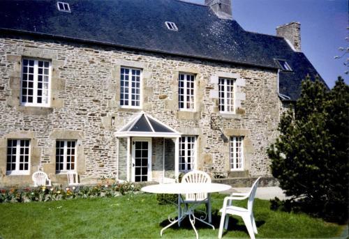 Hotel Pictures: , Vieux-Viel