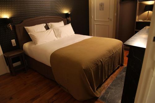 Hotel Pictures: , La Flèche