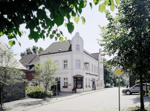 Hotel Pictures: , Klein Reken