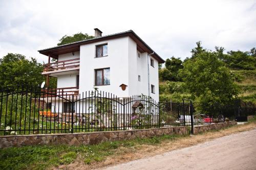 Zdjęcia hotelu: , Orehovo