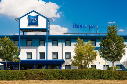 Hotel Pictures: , Schönefeld