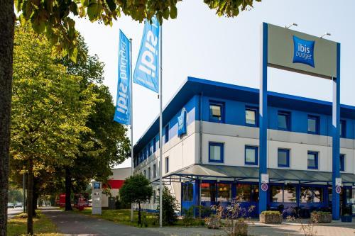 Hotel Pictures: , Hennigsdorf