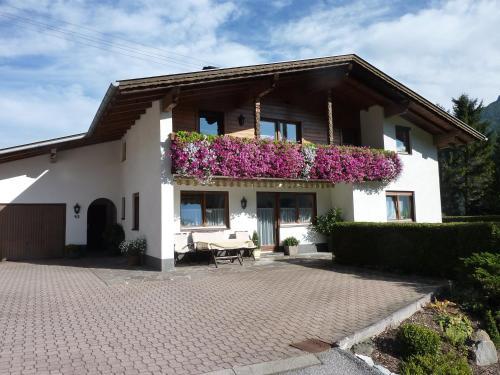 Fotos de l'hotel: Haus Früh, Telfes im Stubai