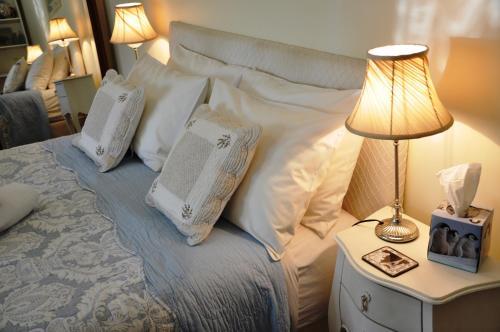 Hotelbilleder: Middleton Cottage, Middleton
