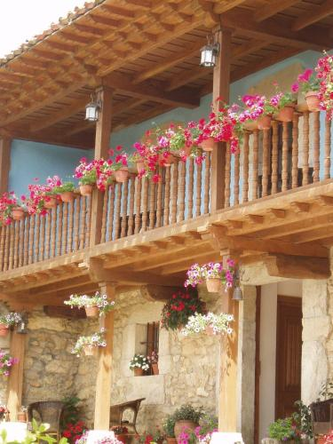 Hotel Pictures: , Noriega