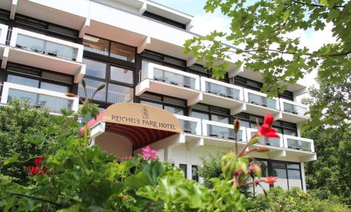 Hotel Pictures: , Bad Windsheim