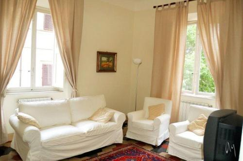 Hotel Pictures: Via Vittorio, Lucca