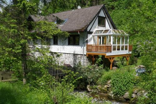 Hotel Pictures: , Schonach