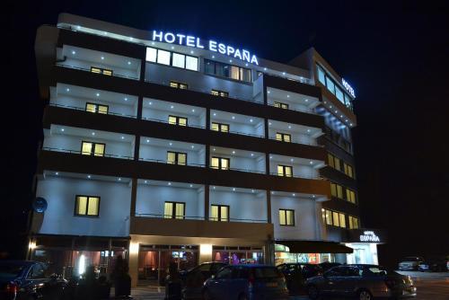 Photos de l'hôtel: , Sarajevo