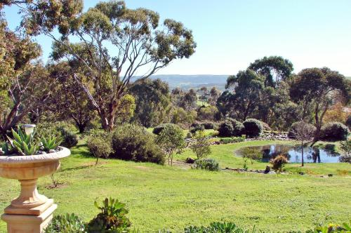 Φωτογραφίες: Austiny Bed and Breakfast Victor Harbor, Victor Harbor