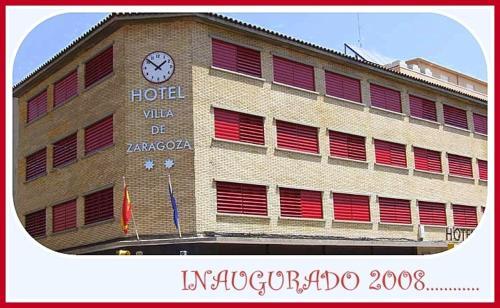 Hotel Pictures: , Casetas