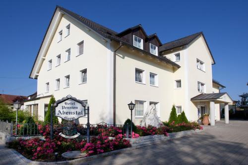 Hotel Pictures: , Au in der Hallertau