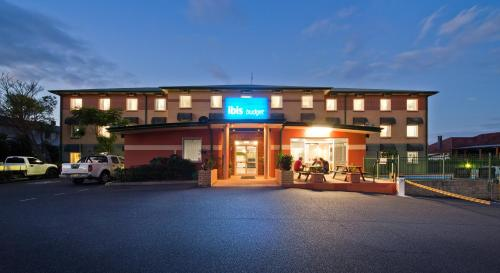 Fotos del hotel: , Coffs Harbour