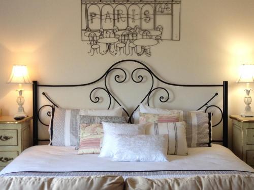 Zdjęcia hotelu: Grandhouse York, York