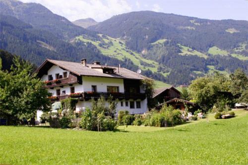 Hotellbilder: Gästehaus Pfister Maria, Hippach