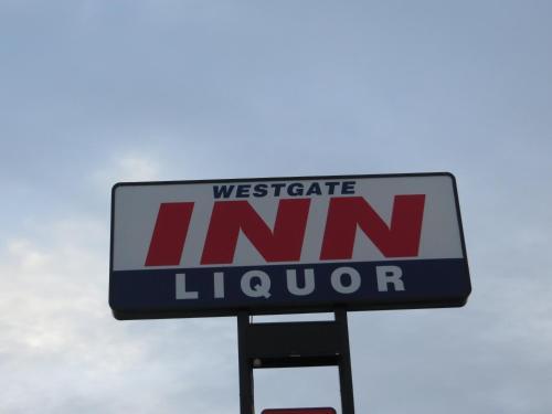 Westgate Inn