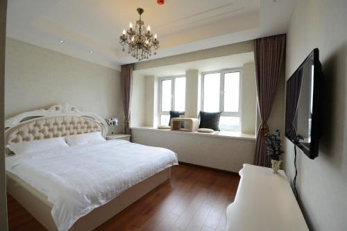 Yijia Serviced Apartment - Xinghai