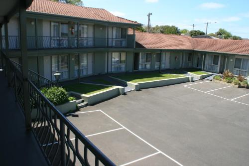 Hotel Pictures: Atwood Motor Inn, Warrnambool