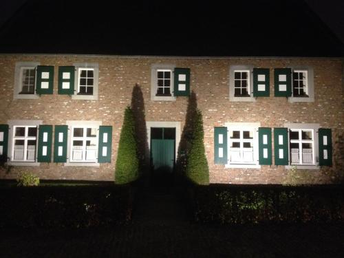 Zdjęcia hotelu: , Hasselt