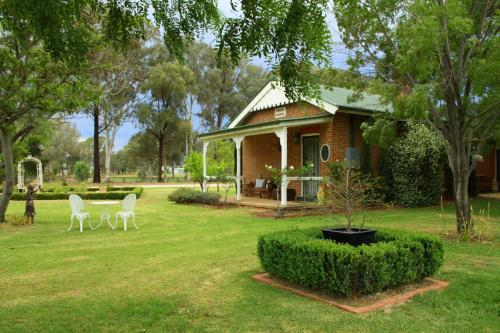 Hotelbilder: Old School House B&B Mudgee, Mudgee