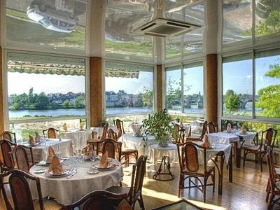 Hotel Pictures: , La Charité-sur-Loire