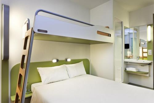 Hotellbilder: , Leuven