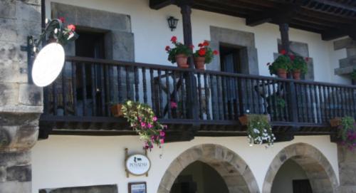 Hotel Pictures: , Los Tojos
