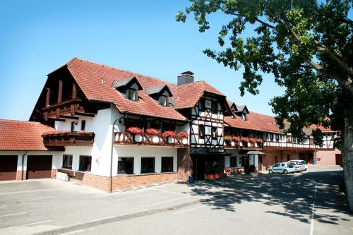 Hotel Pictures: , Bad Soden am Taunus