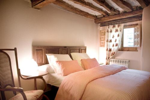 Hotel Pictures: , Navalsaz
