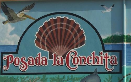 Posada La Conchita