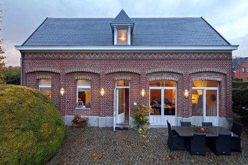 Foto Hotel: , Neerlinter