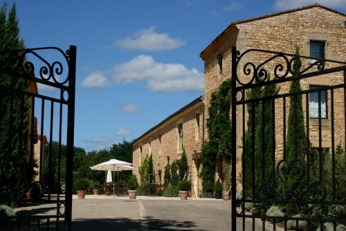 Hotel Pictures: , Carsac-Aillac