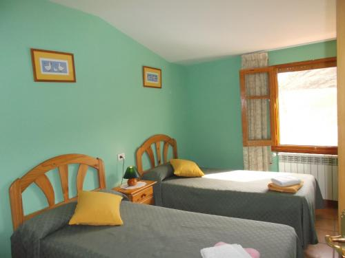 Hotel Pictures: , Culla