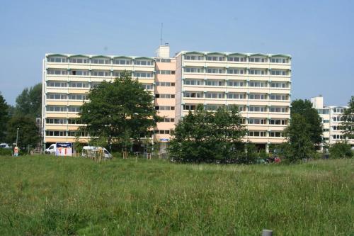 Monteurzimmer-Kiel